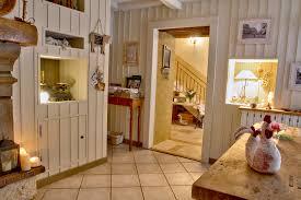 chambre d hote dole accueil chambres et table d hôtes la grange du hérisson