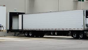 100 Mclane Trucking Lumper Fees Sometimes A Little Pushback Works
