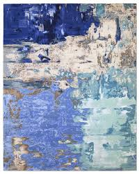 Painting Carpets by 61 Best New U0026 Exciting Rugs Images On Pinterest Weavers Art