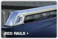 bed rails caps jcwhitney
