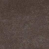 beige floor tile manufacturer beige floor tile supplier exporter