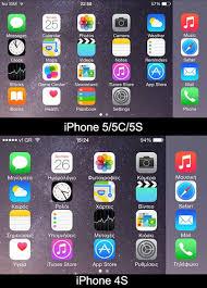 Rotate the iOS Home and Lock Screens with SBRotator
