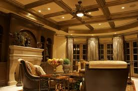 install my lights recessed lighting in orange county and san diego