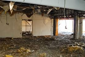 A House Your Home Is Easier Than You Selling A House That Needs Serious Repairs Sell Your House