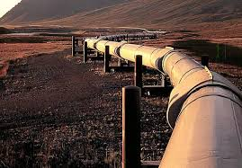 NIGC Could Export Gas To Afghanistan