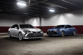 100 Used Toyota Trucks For Sale By Owner Apples CarPlay Is Finally Coming To And Lexus Vehicles The