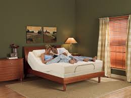 Tempurpedic Adjustable Beds by Discover The Comfort Of Tempur Pedic Adjustable Beds