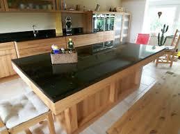 details zu arbeitsplatte abdeckung küche küchenarbeitsplatte galaxy naturstein granit