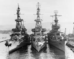 Uss Indianapolis Sinking Timeline by Battle Of Tassafaronga Military Wiki Fandom Powered By Wikia