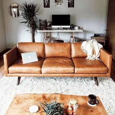 8 Best Coffee Tables For Small Spaces