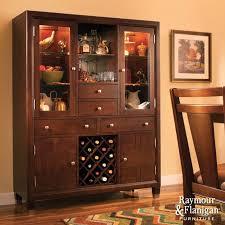 cabinet lighting best battery powered kitchen cabinet