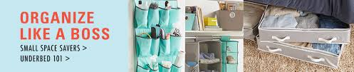 Bed Bath And Beyond Bathroom Medicine Cabinet by College Dorm Storage U0026 Organization Products Bed Bath U0026 Beyond