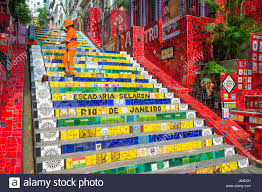 16th Ave Tiled Steps Project by Tiled Steps Stock Photos U0026 Tiled Steps Stock Images Alamy