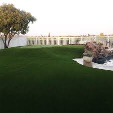 Putting Greens Green Photos Page Picture With Amazing Artificial ... How To Build A Putting Green In Your Backyard Large And Putting Green Pictures Backyard Commercial Applications Make Diy Youtube Artificial Grass Golf Greens The Uk Games Ultimate St Louis Missouri Installation Synthetic Grass Turf Lawn Playgrounds Safe Bal Harbour Fl Synlawn For Progreen
