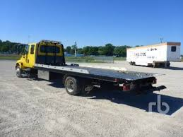 Semi Trucks For Sale By Owner In Michigan Cheap Used Tow Trucks For ... Towing Carco Truck And Equipment Rice Minnesota Platinum Trucks Intertional Wrecker Tow Truck For Sale 7041 About Us Tow Sales 1996 Intertional 4700 Tow Truck Item K5010 Sold May 2 2017 Dodge Ram 4500 1409 1966 Ford F350 Bm9567 December 28 V In Massachusetts For Sale Used On For Dallas Tx Wreckers Service Baton Rouge Best Resource