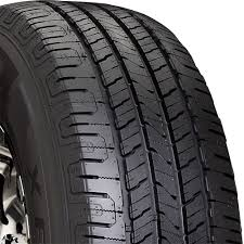 Laufenn X Fit HT Tires | Truck Passenger All-Season Tires | Discount ... Ultra Light Truck Cst Tires Klever At Kr28 By Kenda Tire Size Lt23575r15 All Season Trucksuv Greenleaf Tire China 1800kms Timax 215r14 Lt C 215r14lt 215r14c Ltr Automotive Passenger Car Uhp Mud And Offroad Retread Extreme Grappler Summer K323 Gt Radial Savero Ht2 Tirecarft 750x16 Snow 12ply Tubeless 75016 Allseason Desnation Le 2 For Medium Trucks Toyo Canada 23565r19 Pirelli Scorpion Verde As Only 1 In Stock
