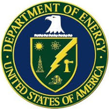 why did us department of energy discontinued the t12 lights t5