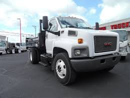 Trucks For Sale In Toledo Ohio Commercial Truck Trader | 2019 2020 ...
