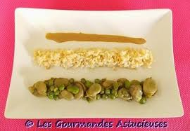 comment cuisiner les petits pois les gourmandes astucieuses cuisine végétarienne bio saine et