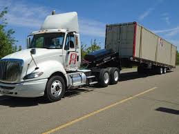 100 Moving Truck Rental Columbus Ohio Storage Container Office Container SemiTrailer