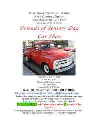 6th Annual Friends Of Seniors Day Car Show, Hosted By Studebaker ... Towing A Drilling Rig Back To Affinity Truck Center In Bakersfield Nissan Of A New Used Vehicle Dealership And Trucks For Sale On Cmialucktradercom Word The Street Fresno Truck Center Marks 85 Years Business Nextran Locations Westmark Liquid Transport Tank Trailer Manufacturer Details Inventory North Toyota Dealer Serving Shafter 2013 Isuzu Npr Hd Stake Bed For 85795 Miles Buick Gmc Ca Motor City