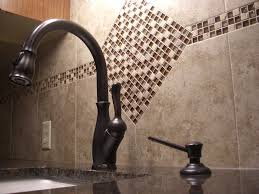 American Olean Quarry Tile Base by Gorgeous American Olean Tile In Kitchen Traditional With American