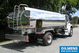New And Used Fuel Trucks For Sale By Oilmens Truck Tanks 2019 Chevy Silverado Trucks Allnew Pickup For Sale John The Diesel Man Clean 2nd Gen Used Dodge Cummins As Expected 2018 Ford F150 Gets V6 Diesel Engine Option New Release Date At Muzi Serving Warrenton Select Diesel Truck Sales Dodge Cummins Ford Releases Fuel Economy Figures For New Service Utility Truck N Trailer Magazine Gm Adds B20 Biodiesel Capability To Gmc Trucks Cars 4 X Off Lease Vehicles Minuteman Inc Boston Ma Dealer Watertown In