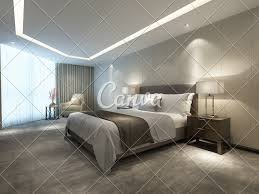100 Modern Luxury Bedroom Contemporary Modern Luxury Hotel Bedroom Photos By Canva
