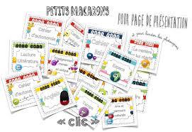 Jeux Décriture Au CPCE1 CALAMEO Downloader