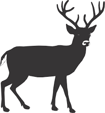 Free Deer Silhouette, Download Free Clip Art, Free Clip Art On ... Buck Deer Hunting Decal Car Decals And Stickers Vinyl Large X13 Bone Collector Design 420 Bowhunting Gun Hearts Love Window Sticker Trade Me Free Silhouette Download Clip Art On Best Ever Bowhuntingcom Colored Duck Save Browning Head Png Images Of Spacehero Lovely Gun Bow Truck Style Doe Decalsticker Choose Color Buy 2 Tancredy Newest Christmas Deer Stickers Decor Wall Window Car Body