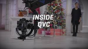 QVC Execs On Mobile The New Shopping Mall And Fidget Spinners