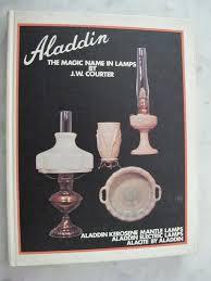 cheap aladdin hotel find aladdin hotel deals on line at alibaba com