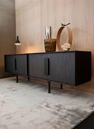 ein modernes edles sideboard al2 sideboard modern