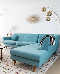 100 Modern Couch Design Custom Furniture And Home Decor Joybird