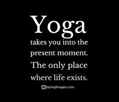Pin By Karli M On Yoga For Me