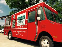 The Best Barbecue Food Trucks In Dallas | Dallas Observer Buckhorn Bbq Truck On Behance Food Truck Blue Coconut 410pm Dual Citizen Brewing Co Hoots 1940 Chevrolet Custom Built Youtube Recreational Services Wood Beechwood Grill Bad To The Bone Food Truck Finds Permanent Space In San Best Truckin Chicago Food Trucks Roaming Hunger China 2018 New Designed Trailersbbq For Nae Naes La Stainless Kings Guide Babz The Buffalo News Trucknamed Best Bbq Bama By News Agency Pollsdown Bonos