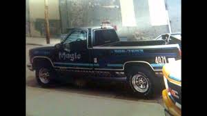 Newyork Chase Trucks - YouTube Heavy Truck Repair Queens Brooklyn Ny Trailer Gallery Page 7 Virgofleet Nationwide Tarantula Towing Service In Skopje Macedonia Youtube Home Late Bloomers Tow Roadside Assistance Blocked Driveway Nyc 347 7292526 All Vehicle Trucks Car Carriers 3 Archives 2 Of Services Affordable Company New York Ja