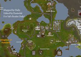 Tasks: Seers' Village | Sal's Realm Of RuneScape Minecraft Last Of Us Map Download Inspirationa World History Coal Trucks Kentucky Dtanker By Lenasartworxs On Runescape Coin Cheap Gold Rs Runescape Gold Free Ming Os Runescape There Still Roving Elves Quests Tipit Help The Original Are There Any Bags Fishing Old School 2007scape At For 2007 Awesebrynercom Image Shooting Star Truckspng Wiki Fandom Osrs Runenation An And Clan For Discord Raids Best Coal Spot 2013 Read Description Youtube