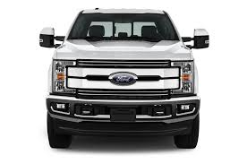 100 Ford Truck 2018 F250 Reviews And Rating Motortrend