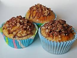 apfelmus haferflocken muffins mima53 chefkoch