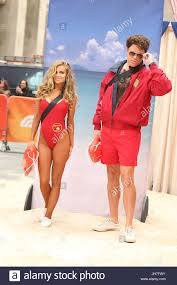 Nbc Matt Lauer Halloween by Carmen Electra And Willie Geist The U0027today Show U0027 Hosts Celebrated