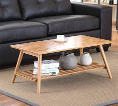 Ikea Desk Legs Uk by This Is End Table Legs For Home Ideas U2013 Monikakrampl Info
