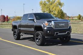 100 Custom Lifted Trucks Sale Used Cars For Hattiesburg MS 39402 Southeastern Auto Brokers