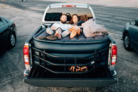 Pickup Truck Sleeping Bed At Overland Habitat Goose Gear Truck Bed Sleeping Platform Images Pad Sleeper Cap Pads Including Airbedz Lite Air Mattress Attractive Collection And Inserts System Easy For Highpoint Outdoors Ipirations Also Platforms Nissan Chevy Truck Sleeping Bed Mailordernetinfo Diy Buildout Cindy Giovagnoli Final Update Camphunting Youtube Rhmarycathinfo Your Into A Steps With Pictures Chevy Bedslide Sliding Drawer Systems Tacoma Short Album On Imgur