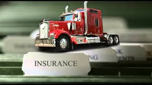 Atlanta Trucking Accident Lawyer Singleton Law Firm - YouTube Delivery Truck Accident Lawyer Shipping Injury Atlanta Lawyers The Millar Law Firm Attorney Georgia Collision And Tractor Trailer Auto Sullivan Blog Published By Trucking Accidents Battleson How Are Punitive Damages Calculated Ga Ligation Category Archives Spinal Cord Injuries Best Youtube