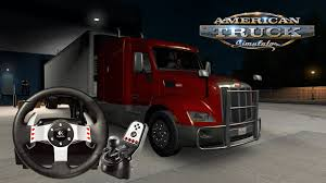 American Truck Simulator: Peterbilt 579 13 Speed + G27 Wheel ... Truck Trailer Transport Express Freight Logistic Diesel Mack Champion Motsports Special Events American Truck Simulator Download Peterbilt 579 13 Speed G27 Wheel What Am I Dk Publishing 97865414298 Amazoncom Books Cdl Trucking 12805 Nw 42nd Ave Opa Locka Fl 33054 Ypcom Alpha Build 0160 Gameplay Youtube Am Pc Video Games Scs Softwares Blog Weigh Stations New Feature In