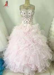 online get cheap dress 15 white aliexpress com alibaba group
