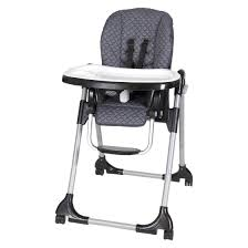 baby trend a la mode 3 in 1 high chair orion baby room
