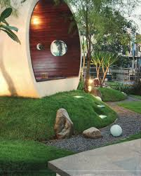 Lawn & Garden : Beautiful Rustic Home Facade Design With Simple ... Images About Japanese Garden On Pinterest Gardens Pohaku Bowl Lawn Amazing For Small Space With Brown Garden Design Plants Style Home Peenmediacom Tea Design We Found In Principles Gallery Download House Home Tercine Simple Designs Decorating Ideas Ideas For Small Spaces The Ipirations With Beautiful Youtube