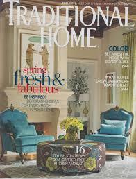100 Home Furnishing Magazines House Decorating Free Freeinteriorimagescom